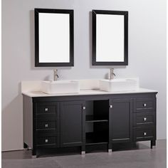 Granite Bathroom Countertops Vanity Tops For Commercial Bathrooms - Commercial bathroom vanity tops