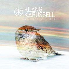 Sonnentanz by Klangkarussell