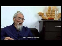 Opening Dao a documentary film on Taoism and martial arts - YouTube