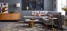 sbr-livingroom-peggy-QD16FA0049