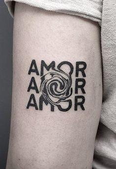 Dope Tattoos, Mini Tattoos, Leg Tattoos, Body Art Tattoos, Small Tattoos, Tattoos For Guys, S Tattoo, Piercing Tattoo, Piercings