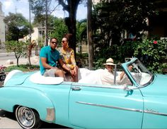 """I heart this couple """"Bey & Jay Share Intimate Flicks From Their Controversial Cuba Trip (PHOTOS)"""""""