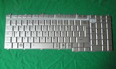Toshiba Satellite A500 A500D A505 A505D Laptop Keyboard  http://www.ukeyboard.co.uk/toshibasatellitea500a500da505a505dlaptopkeyboard-p-3779.html