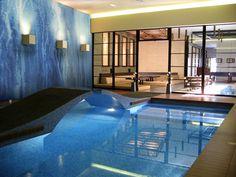 pools mosaics installations