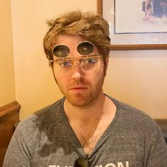 """92.5k Likes, 1,812 Comments - Shane Dawson (@shanedawson) on Instagram: """"this is the new me"""""""