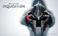 Dragon Age Inquisition  #Age #Dragon #Games #gaming #Inquisition #wallpaper #desktopwallpaper #hdwallpaper #gaming #games