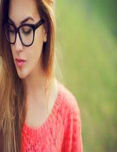 Beautiful Glasses for Women's
