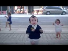 You Have A Bad Day??? Watch This Awesome Video It Will Make Your Day!! My Stomach Hurts from Laughing!! – Healthy Solutions