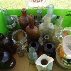 We will be adding new items every day.     Have A Collection To Sell?          ANTIQUEECLECTICPROPSbrings theEXCITEMENTof estate sale shopping online. We're...