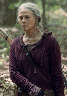 Walking Dead Show, Walking Dead Pictures, Walking Dead Characters, Daryl And Carol, Ryan Hurst, Melissa Mcbride, Karl Urban, Tumblr, Joe Manganiello