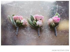 Santa Barbara Wedding, Seaside ceremony, Pink and White Theme Star Photography, Wedding Photography Inspiration, Wedding Inspiration, Wedding Prep, Wedding Events, Wedding Bells, Wedding Couples, Wedding Photos, Wedding Ideas