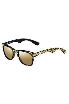official ray ban online store  Ray-Ban 0RX5317 - RB5317 OPTICAL