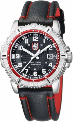 6265 - Authorized Luminox watch dealer - Mens Luminox MODERN MARINER 6250, Luminox watch, Luminox watches