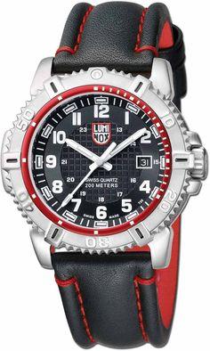 6265 - Authorized Luminox watch dealer - Mens Luminox MODERN MARINER 6250, Luminox watch, Luminox watches