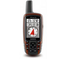 """(CLICK IMAGE TWICE FOR DETAILS AND PRICING) Garmin GPSMAP 62s-R 010-00868-01. """"Garmin GPSMAP 62s Refurbished Includes One Year Warranty, The Garmin GPSMAP 62s GPS handheld receiver is a rugged, high-performance device with sleek new design. It features a 2.6 inch sunlight-readable 65K color screen that.. . See More GPS Handhelds at http://www.ourgreatshop.com/GPS-Handhelds-C323.aspx"""