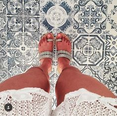 Silver Sandals, Leather Sandals, Crazy Cat Lady, Crazy Cats, Mystique Sandals, Types Of Women, Palm Beach Sandals, Light In The Dark, Bridal