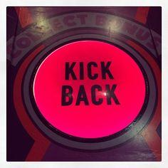 Check out Kickback P