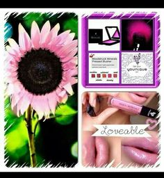 To all my US, NZ, AUS, Canada friends and awesome pinners dont forget mothers day is coming and what better way to say I love way with an Younique collection. Get yours from www.youniqueproducts.com/danifabulashesUK (All products are shipped directly to you) Cant wait to fabulash you