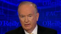 Bill O'Reilly: Media's treatment of Maryland high school rape 'beyond anything I have ever seen' | Fox News