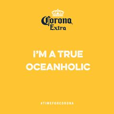 Wer noch? #TimeForCorona  Erstelle hier deine eigene Beach Card: www.corona.de/beach-cards Beach Cards, Movies, Movie Posters, Corona, Mexican, Films, Film Poster, Cinema, Movie