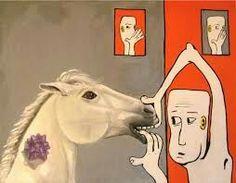 A caballo regalado no se le mira el colmillo