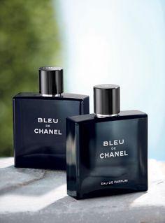 Perfume Masculino, Vidros De Perfume, Perfumes Importados, Acessórios  Masculinos, Aneis, Homem 1e36ba46ab