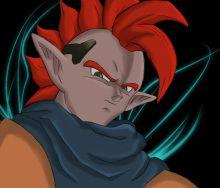 Découvrez une reprise... Pour les fans de Dragon Ball Z :)