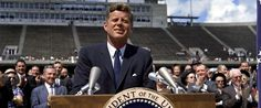 Did you know JFK is suspected to have had Migraine? He isn't the only U.S. President and he's certainly not the only influential figure with #Migraine. Other important folks you may not have known about: https://migraineagain.com/important-people-with-migraine-history/?utm_campaign=coschedule&utm_source=pinterest&utm_medium=Migraine%20Again&utm_content=10%20of%20the%20Most%20Important%20People%20with%20Migraine%20Throughout%20History