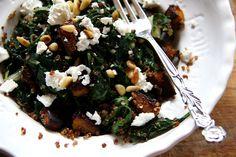 http://littlehouseoflimes.blogspot.com.au/#!http://littlehouseoflimes.blogspot.com/2012/02/for-you-quinoa-pumpkin-delight.html