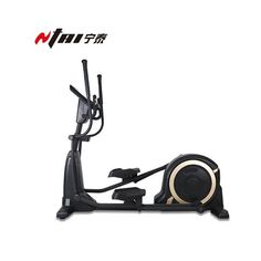 a0f74a07361d Commercial Ellipticals  amp  Cross-Trainers for Sale
