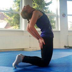 5 Tibeťanov cvičenie Health Advice, Health Fitness, Detox, Yoga, Aspirin, Workouts, Sport, Deporte, Sports