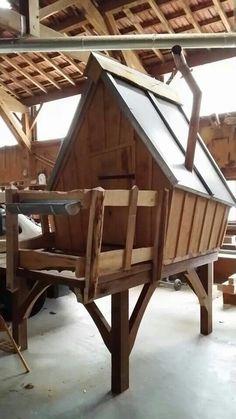 unique and fils on pinterest. Black Bedroom Furniture Sets. Home Design Ideas