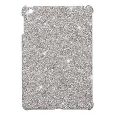 ==> reviews          Glitzy Silver Glitter Cover For The iPad Mini           Glitzy Silver Glitter Cover For The iPad Mini today price drop and special promotion. Get The best buyDeals          Glitzy Silver Glitter Cover For The iPad Mini please follow the link to see fully reviews...Cleck Hot Deals >>> http://www.zazzle.com/glitzy_silver_glitter_cover_for_the_ipad_mini-256563990747806419?rf=238627982471231924&zbar=1&tc=terrest