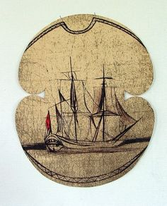 Alexis Neal, <i>Nga Rakau a Tu</i>, relief etching on 300 x 250 mm paper, from an edition of 20, 2012. NZ$420 incl GST.
