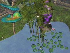 2014-05-04 Fantasy Faire Landscapes_019