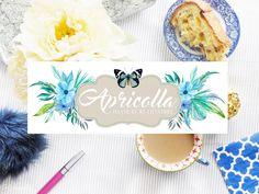 Blog w nowej odsłonie, w swoim nowym domku!  http://www.apricolla.pl/  Oto moja wyspa.