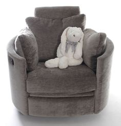 Adorable Tots Nursing Chair from Adorable Tots