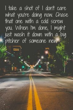 Neon Light- Blake Shelton - Country Music Quotes and top songs
