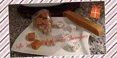 Vorwerk Thermomix® TM 31 & TM 5 - Softe Karamell-Bonbons