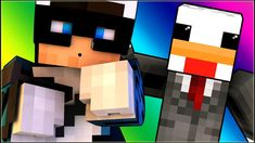Minecraft, Youtube, Board, Youtubers, Planks, Youtube Movies
