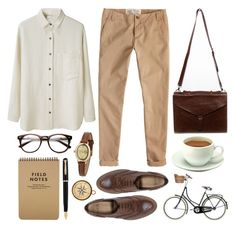 """""""Untitled"""" by hanaglatison ❤ liked on Polyvore featuring Jack Wills, La Garçonne Moderne, ASOS, Infinite, women's clothing, women's fashion, women, female, woman and misses"""