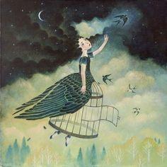 Milagros Poéticos Alejandro Jodorowsky