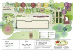 Very Edible Gardens Permaculture Design Examples - Very Edible Gardens - Picasa Web Albums