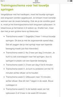http://foodguerilla.nl/afvallen-met-touwtje-springen/