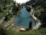 Nainital is a well-known tourist place in India. lots of people come here each year to refresh themselves amidst the mountains. The mountains in Nainital are home to rare species of plants and natural world which are protected by sanctuaries and reserves. Get discount on this Nainital Tour Packages for low price .