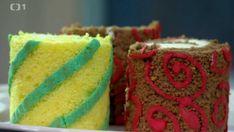 Uvařte si podle nás — Polopatě — Česká televize Matcha, Quiche, Latte, Desserts, Food, Alcohol, Tailgate Desserts, Deserts, Eten