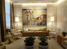 Guarantee you have access to the best lighting pieces for your interior design project