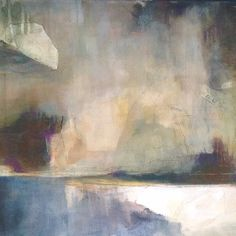 Home | Janet Bradish Studios Bragg Creek, Still Life, Studios, Landscape, Painting, Art, Art Background, Scenery, Painting Art