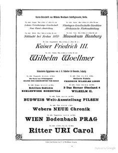 Archiv für buchgewerbe und gebrauchsgraphik ..