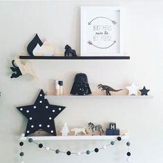 cool LOVELY SHELFIE by http://www.tophome-decorationsideas.space/kids-room-designs/lovely-shelfie/